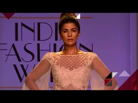 Amazon India Fashion Week Spring Summer 2017 | Day 4 | Bollywood News
