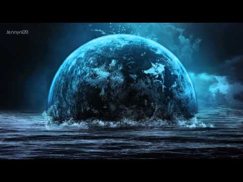 Epic Score - Earthrise (Epic Orchestral Choir)