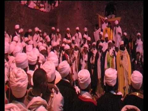 St Lalibela Ethiopian Christmas avi A index5