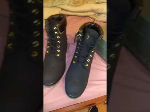 Yeskicks.cn- Timberland boots