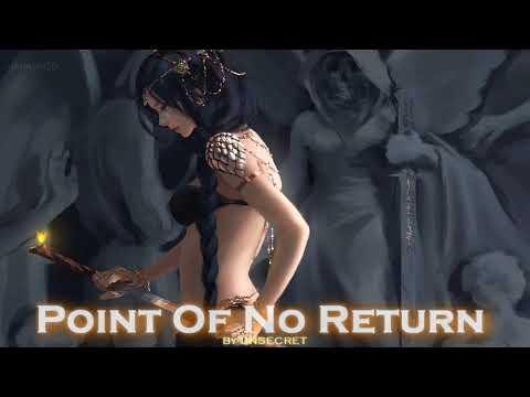 EPIC POP   ''Point Of No Return'' by UNSECRET (feat. Sam Tinnesz)