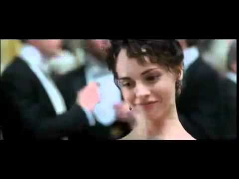 Download Bel Ami Official Movie Trailer 2011
