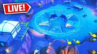 🔴 ACCOUNT BACK FOR FORTNITE'S BALSA LIVE EVENT!! COUNTDOWN EVENT