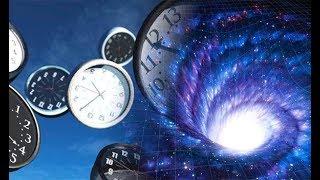 האם מסע בזמן אפשרי? והאם קיים זמן איטי?!