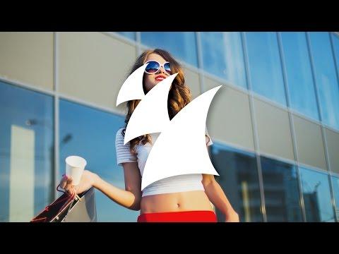 Sebastien feat. Hagedorn - High On You (Dirty Nano & John Trend Remix)