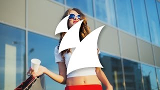 Sebastien feat. Hagedorn - High On You (Dirty Nano & John Trend Remix)