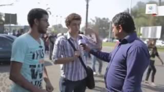 دوت مصر احمد رافت قصف جبهات بووووم