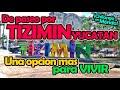 Video de Tizimin