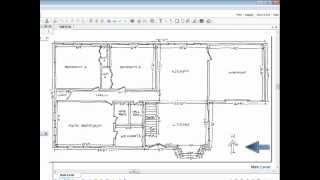 Xactware Self-Paced Training: How to Sketch Floor Plans in Xactimate thumbnail