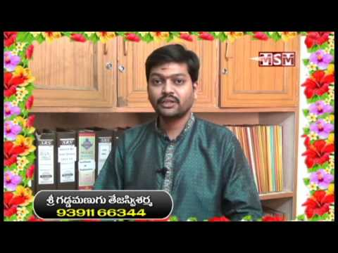 Simha Rasi Phalalu 2015 In Telugu: Astrologi indicate how the person functions, whether in his interactions with other people, his work, or his love affairs, etc. As with the 12 zodiacal signs, there are 12 astrological houses, and each house is in analogy with one of the signs. However, contrarily to signs, which spread invariably over 30 degrees of the zodiacal circle, house sizes may greatly vary from one house to the other. House calculations are based on the exact birth time.It is important to note that most astrologers consider that whenever a planet is near a house cusp, it belongs to the said house. The threshold from a given house to the next depends on the authors' approach. It may vary from 1° to 6°, sometimes 8° or 10°. Some astrologers, quite the minority, prefer not to follow this rule. On Astrotheme, by default, we have chosen the Placidus system, and we take a classical stand, as far as the threshold is concerned.