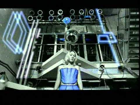 Music video Ева Польна - Зима в сердце