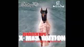 Repeat youtube video Kollegah - Zuhältertape (Full Album)