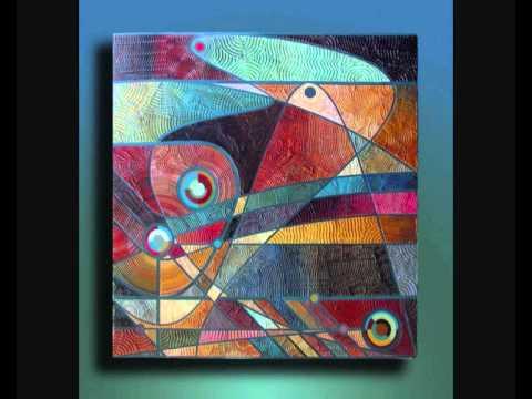 Paul Hindemith: Sonata per arpa (1939)