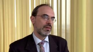 Project Courses at Hanken School of Economics – Martin Fougère