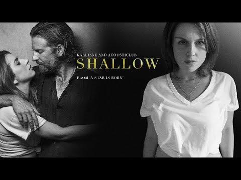 Karliene - Shallow