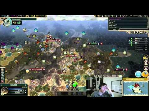 Game 142: Ottomans Part 7