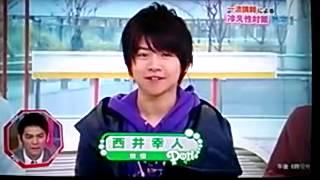 01/24放送ぽん ゆっきーのとこ(^ω^) 画質ほんとに悪いです悪しからず笑 ...