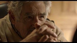 Salvados - José Mujica habla sobre la legalización de la marihuana en Uruguay