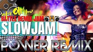 NEW SLOW JAM OPM SUPER LOVE MIX 2021 / BATTLE REMIX HITS / Power Remix Official