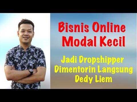 bisnis-online-modal-kecil-jadi-dropshipper-di-baleomol-dengan-dedy-liem