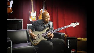 Crossroads Guitar Festival Nathan East.mp3