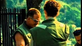 "Rammstein ""Das Model"" - Domino & Любэ ""Улочки московские"" (пародия)"