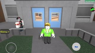 Battleing Trainers BP/ROBLOX/Project Pokemon