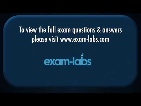 220-902 - CompTIA A+ Certification Exam Questions and Answers - 2017 | www.exam-labs.com