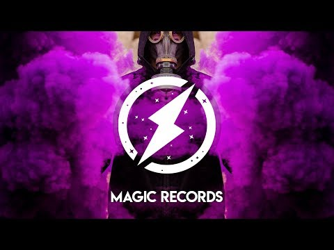 Romen Jewels - Love It When She Rides (feat. Adam Katz) [Magic Release]