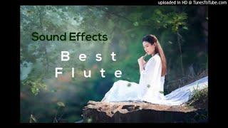 Best Arabic Flute Ringtone 2018    Best Instrumental Ringtones 2018