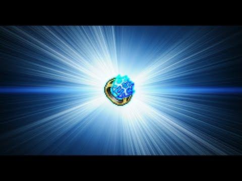 Priming/Cubing Lightning God Ring! (Maplestory GMS)