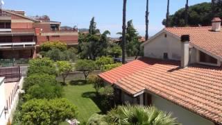 Квартира, апартаменты в Италии |  Недвижимость в Лигурии, Диано Марина(, 2013-06-09T04:47:12.000Z)