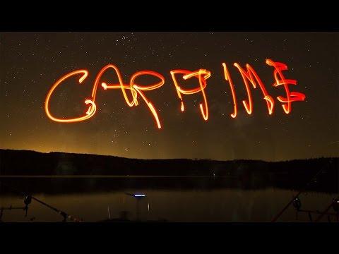 CARP TIME 2016/4