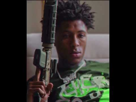 """NBA YoungBoy – """"Green Dot"""" (best bass boosted)"""