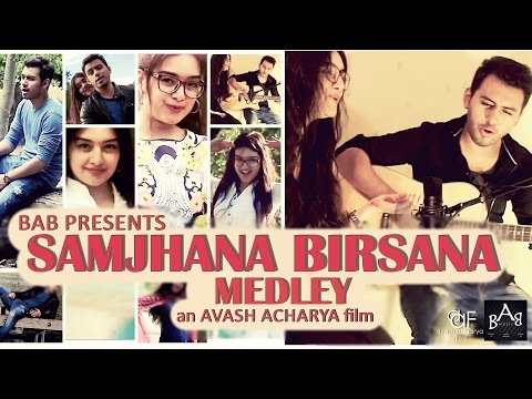 Download SAMJHANA BIRSANA SALALALALA videos from Youtube ...