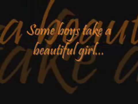 ~DJ Boonie~ - ~Girls Just Wanna Have Fun 2k7~