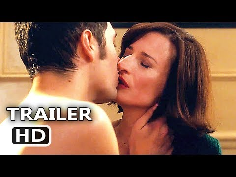 Play ON A MAGICAL NIGHT Trailer (2020) Romance Movie
