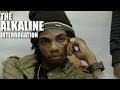 Download Video The Alkaline Interrogation.