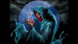 "Castlevania Dawn of Sorrow wip mod ""Eternity of Sorrow"" Part 1"