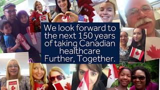 Medtronic Cele Tes Canadian Roots