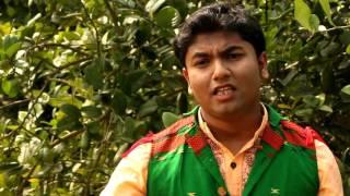 """New Assamese song """"Ami Axomiya""""...ft.Bhaskar,Sampriti,Dorothy,Surjeet etc.(official)l"""