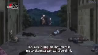 Zero Kara Hajimeru Mahou no sho episode 5 sub indo