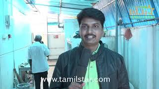 Vidalapasanga Movie Poojai