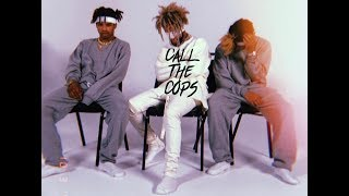 """Call The Cops"" - The Future Kingz (Official Music Video)"