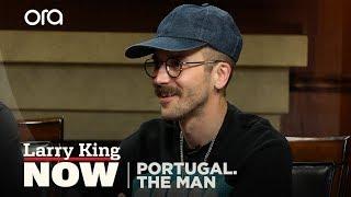 Portugal. The Man unpacks the success of 'Feel it Still'