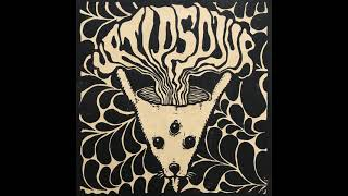 Urtidsdjur - Urtidsdjur (Full Album 2021)
