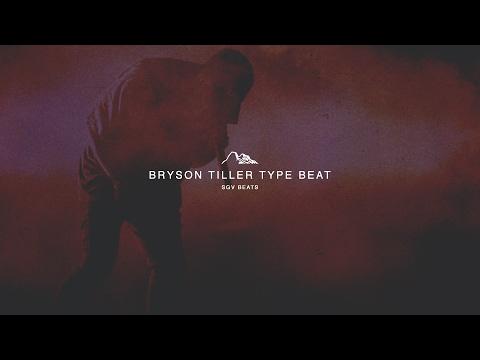 Bryson Tiller x PARTYNEXTDOOR x Tory Lanez type beat - Right My Wrongs (Prod. Native.)