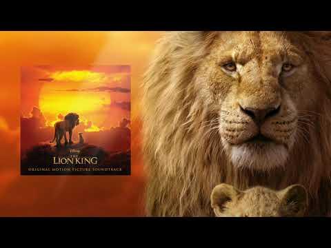 hans-zimmer---the-lion-king-2019-(download-soundtrack)