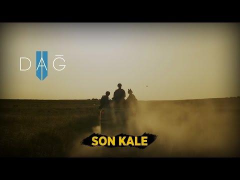 DAĞ II Teaser: Son Kale (30 Ağustos Fragman)