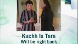 vuclip Kuch is tarah 9th June xxx